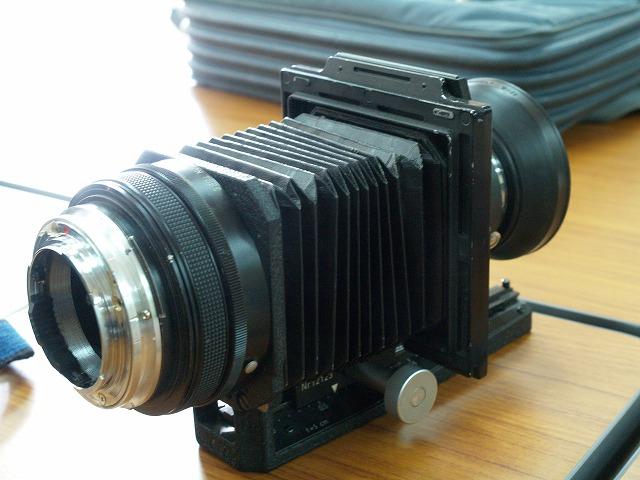第292回 手作りカメラ例会_d0138130_16361.jpg
