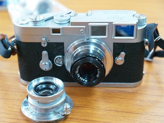 第292回 手作りカメラ例会_d0138130_175075.jpg