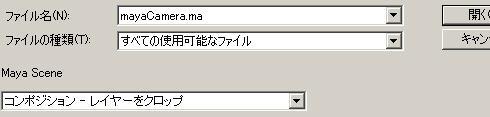 f0161734_18464467.jpg