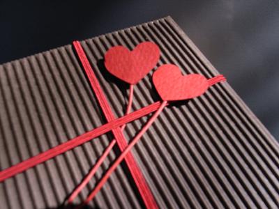 バレンタインデー_a0097735_23324561.jpg
