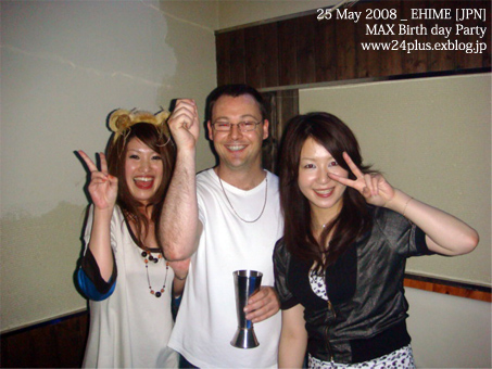 May Report Photo_f0148146_20233088.jpg