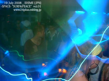 f0148146_2262416.jpg