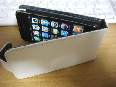 電化製品の年?    iphoneに換わる_e0074251_3554100.jpg