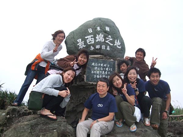 2月7日~ THE DIVE FACTORY リベンジツアー!_d0113459_9183565.jpg