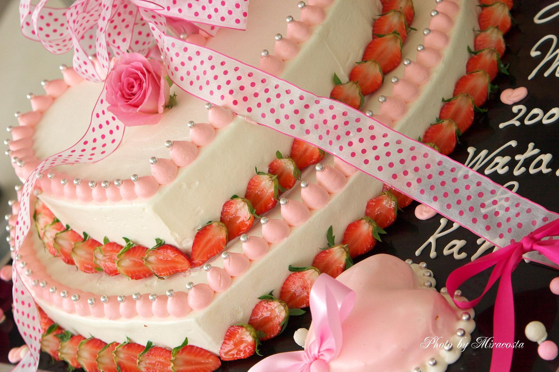 Cake_e0140159_11472297.jpg