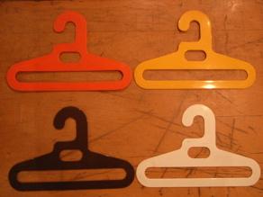 "\""Coat Hanger Plastic\""ってこんなこと。_c0140560_13123716.jpg"