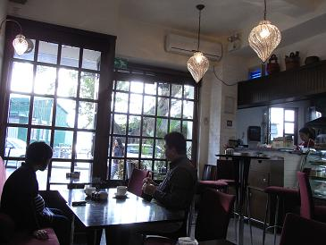 Lord Stow\'s Cafe_e0155771_13404314.jpg