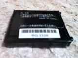 b0055385_16161546.jpg