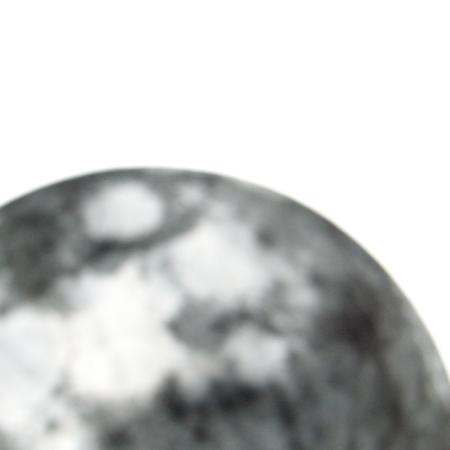 f0133191_2241054.jpg