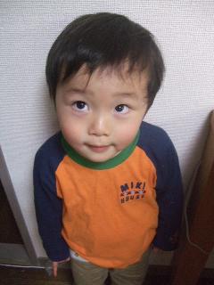 f0151093_0371260.jpg