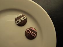 チョコレート_a0100923_5441135.jpg