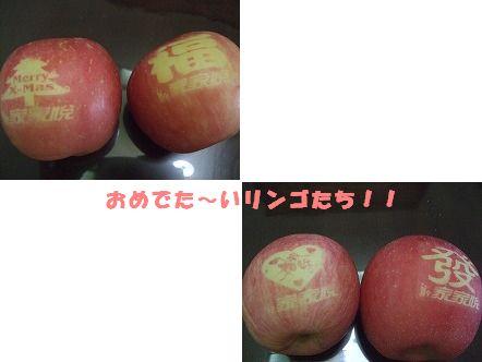 f0139029_1143075.jpg