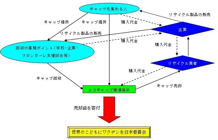 f0194331_1314771.jpg