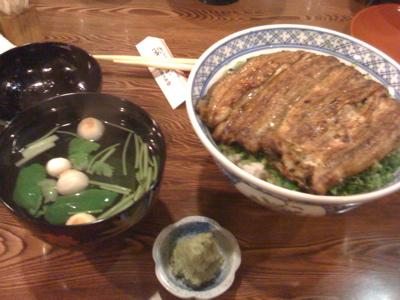 バレンタインロック&静岡!!_f0197258_4414942.jpg