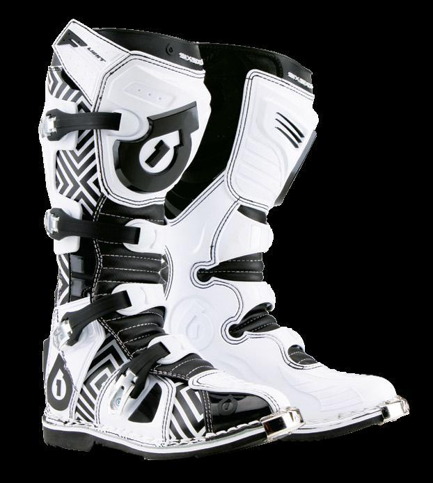 それでもってこれは新色ブーツ_f0062361_13403423.jpg