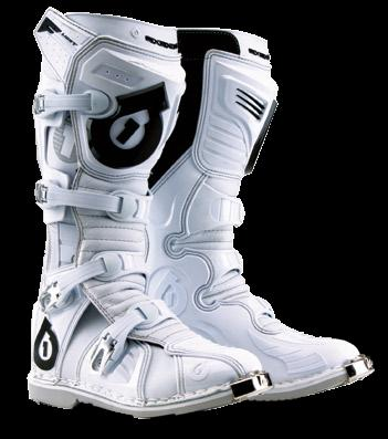 それでもってこれは新色ブーツ_f0062361_13404012.jpg