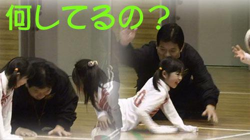 in生野_c0000970_1043848.jpg