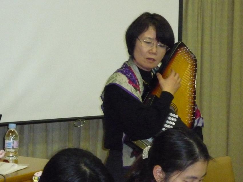 「希望の会」第2回研修会開催報告_e0167087_1730680.jpg