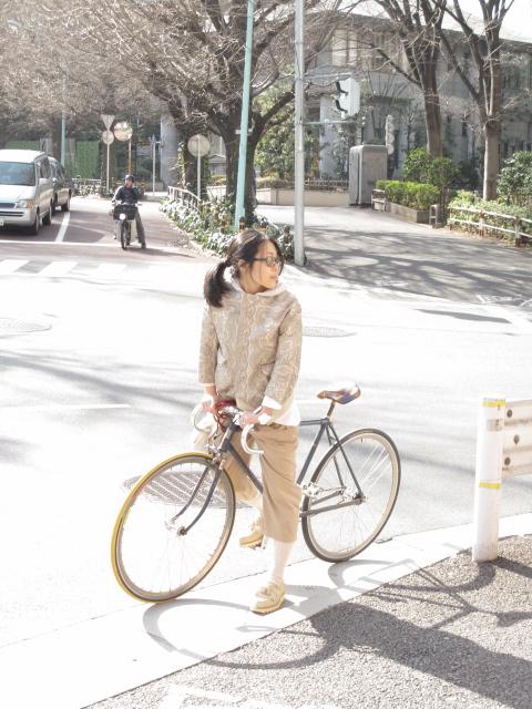 ハッピーバレンタイン☆_f0170995_22225544.jpg