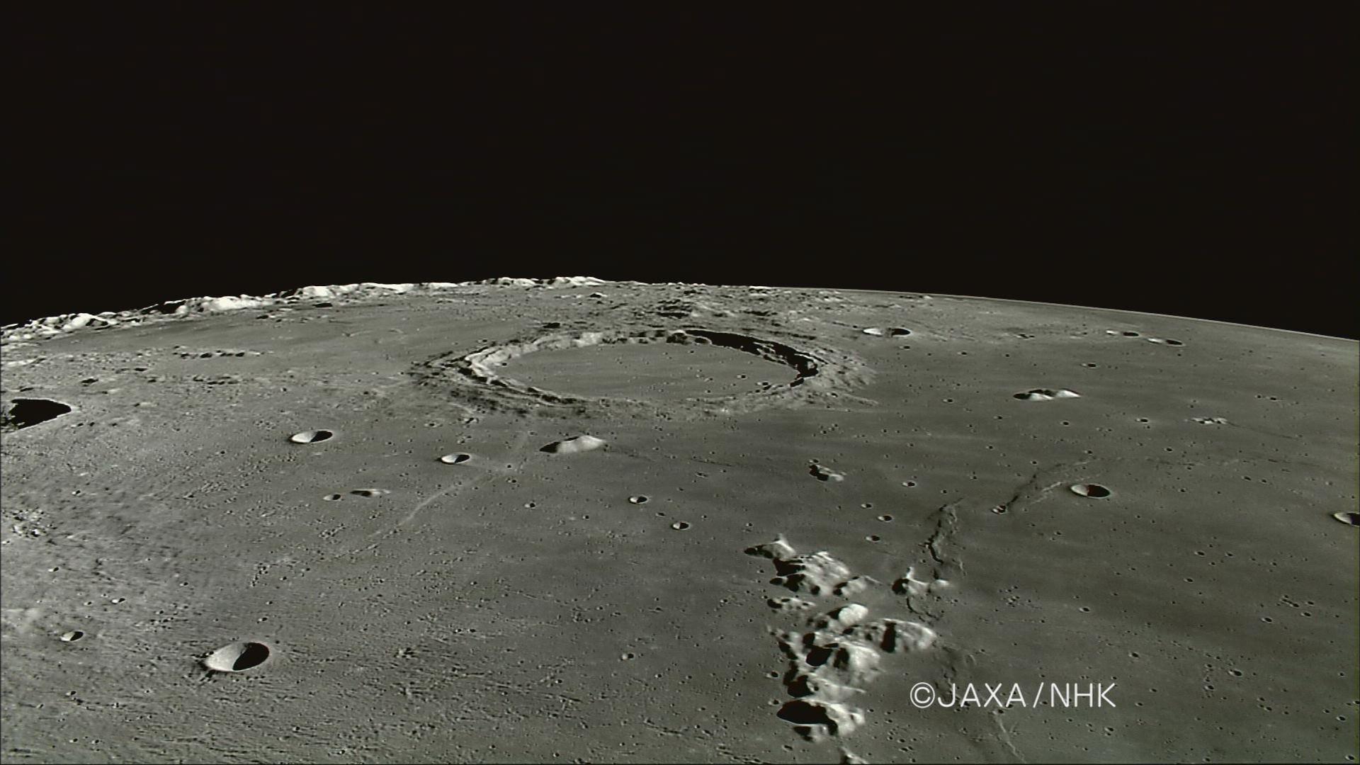 「火星に人は住んでいるか?」_e0171614_9395858.jpg