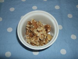 Cake aux fruits*フルーツケーキ_b0152515_2223263.jpg