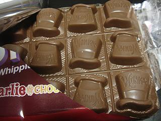 wonka chocolate_c0025217_23483618.jpg