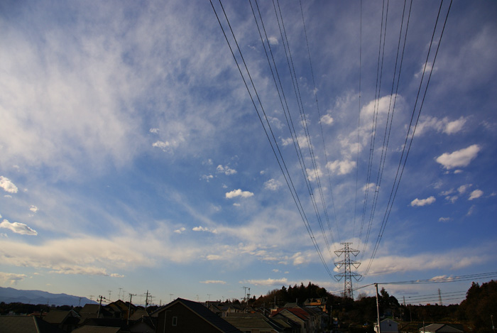 雪雲再び_e0077521_21235738.jpg