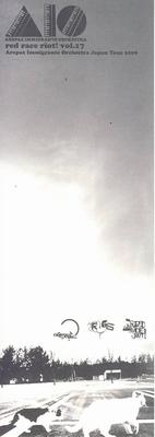 f0134521_1953073.jpg