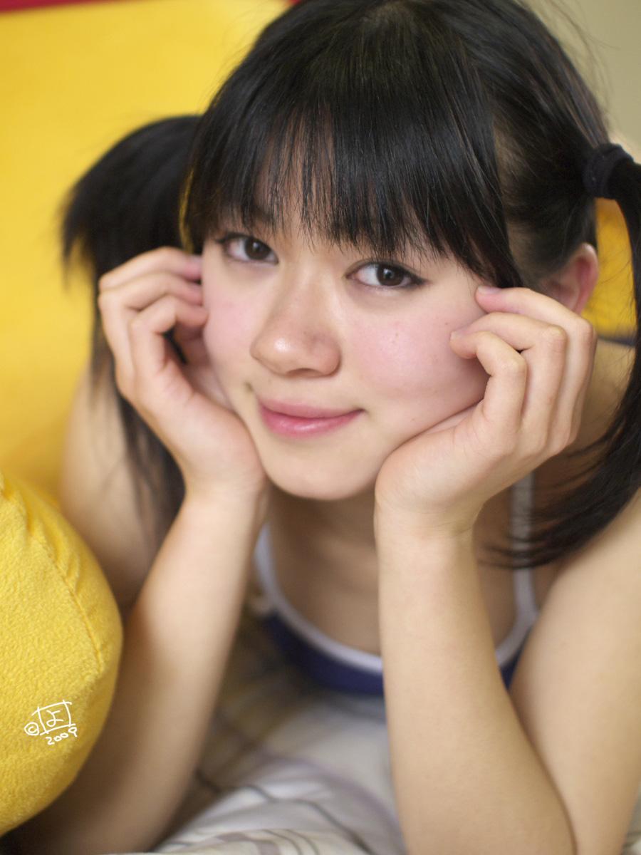 090211-第3回特殊撮影会・その2:早瀬莉緒奈さん-_e0096928_1894312.jpg