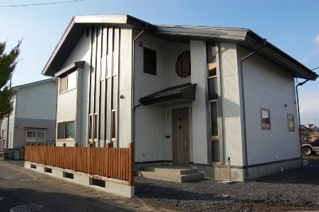 I's-HOUSE_b0142731_1531561.jpg