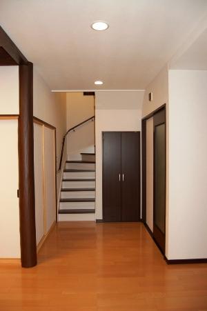 I's-HOUSE_b0142731_15323846.jpg