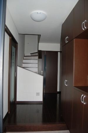 H's-HOUSE_b0142731_16324834.jpg
