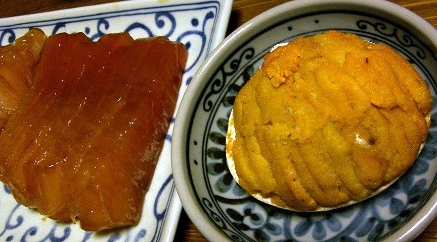 北軽井沢_f0178640_13234039.jpg
