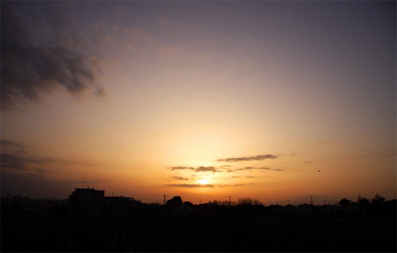 朝はまた来る_b0123371_4311462.jpg