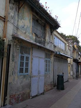 コロアネ村散策_e0155771_20122363.jpg