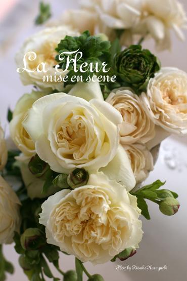 rose blanc_f0127281_20563675.jpg