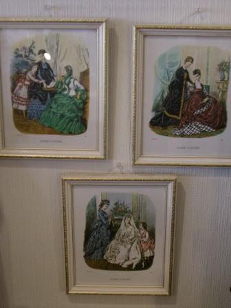 壁はキャンバス......_d0127182_15502089.jpg