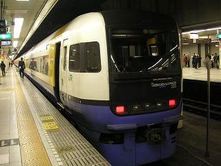 中一日 Buono!東京遠征 4日間3夜行バス_d0144184_23142515.jpg