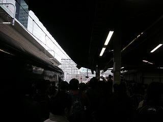 中一日 Buono!東京遠征 4日間3夜行バス_d0144184_23205889.jpg