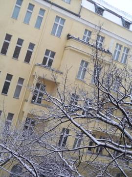 真っ白でした,目覚めたら。_c0180686_1511346.jpg