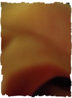 f0190487_22484323.jpg