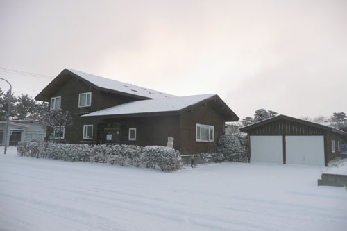 A邸(西落合の家)_f0150893_19301074.jpg