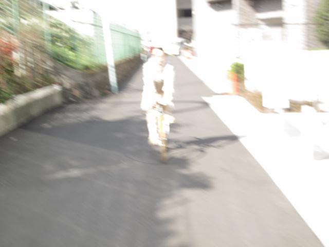 ハッピーバレンタイン☆その2_f0170995_1215519.jpg