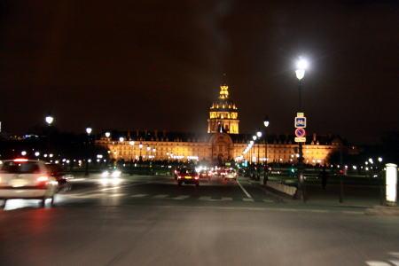 シャンパパドライバーの「パリ・ナイトツアー」♪_c0090198_420895.jpg