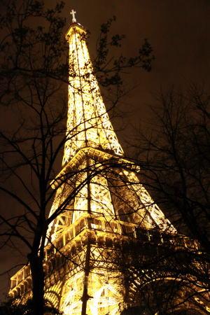 シャンパパドライバーの「パリ・ナイトツアー」♪_c0090198_4211532.jpg