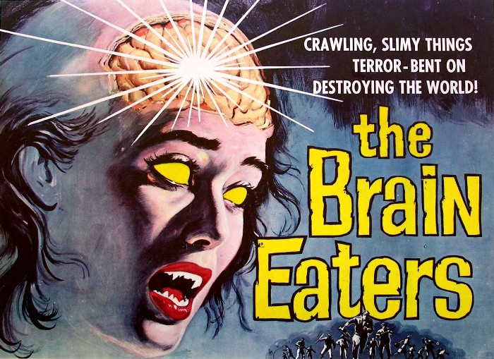THE BRAIN EATERS_b0132101_2338119.jpg