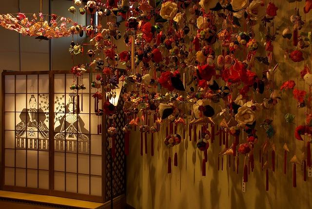 雛人形祭り_e0132310_10251015.jpg
