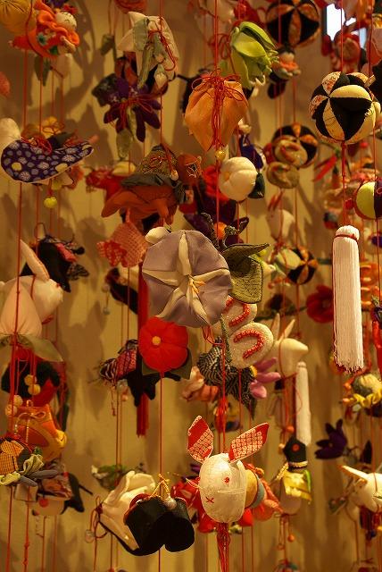 雛人形祭り_e0132310_10252690.jpg