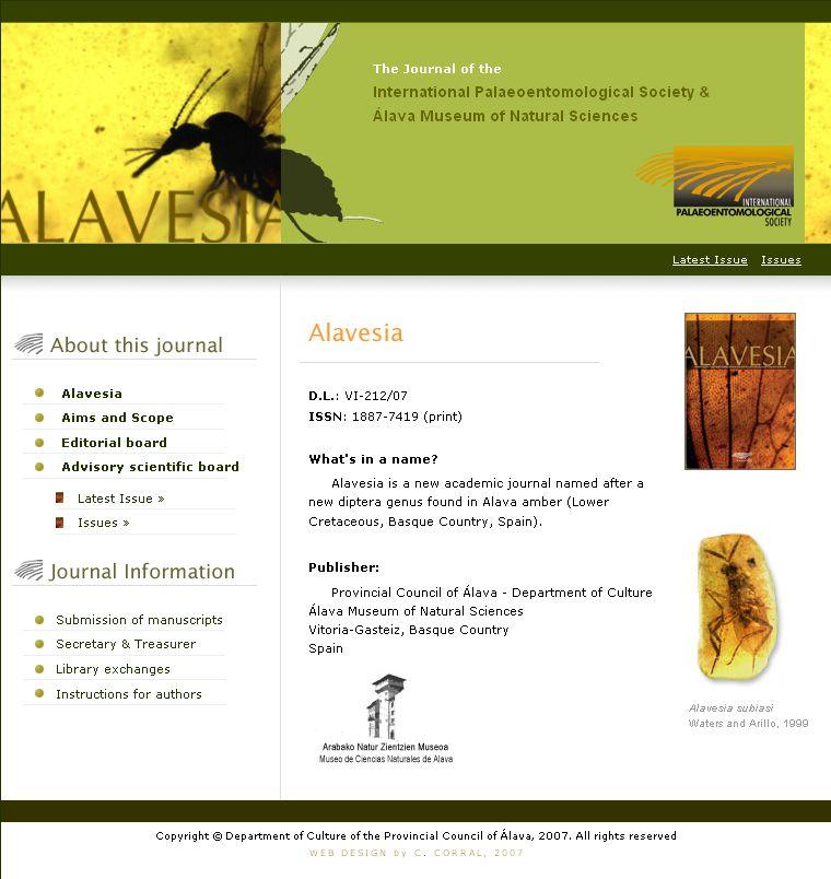 ナミビアでハエの「生きた化石」発見!_c0025115_18273372.jpg