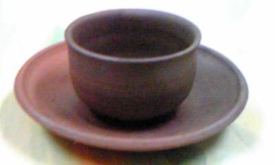 フリーカップ_f0170915_17561240.jpg